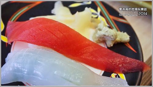 月水壽司18.jpg