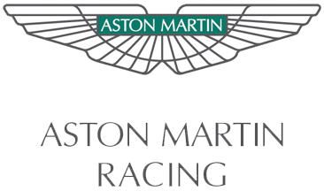 File:Aston Martin Racing logo.png - Wikipedia