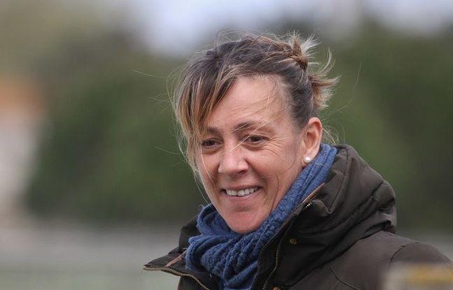Leslie, une habitante de Vauvert dans le Gard, fait appel au financement participatif en dernier recours pour lutter contre le cancer du sein.