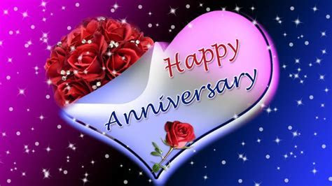 Marriage Anniversary Wishes, Quotes, Messages, Wallpaper