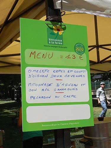 menu anduze.jpg