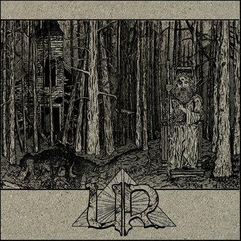 UR cover art