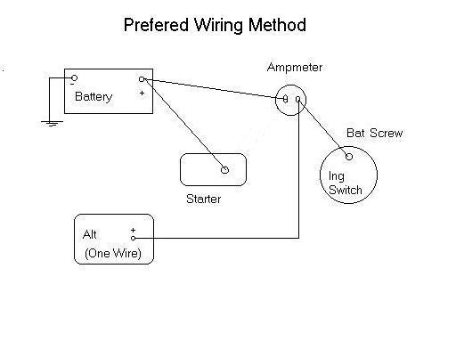 6 Volt To 12 Conversion Wiring Diagram Jeep Cj3a - Wiring Diagram NetworksWiring Diagram Networks - blogger
