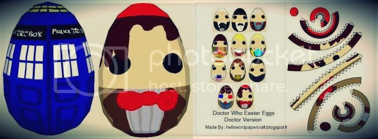 photo easter.egg.doctor.who.papercraft.03_zpscsyze22x.jpg