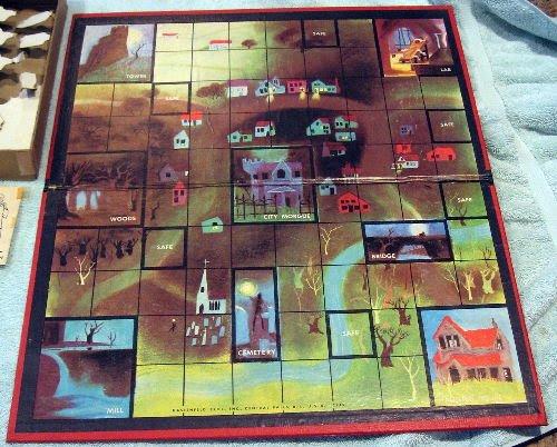 frankenstein_mysterygame3.jpg