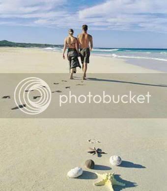 http://i269.photobucket.com/albums/jj68/vanhoanh7299/HoanhBlog/ytuong9.jpg