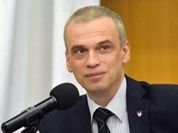 Приветствие Сергея Анатольевича Лукьянова