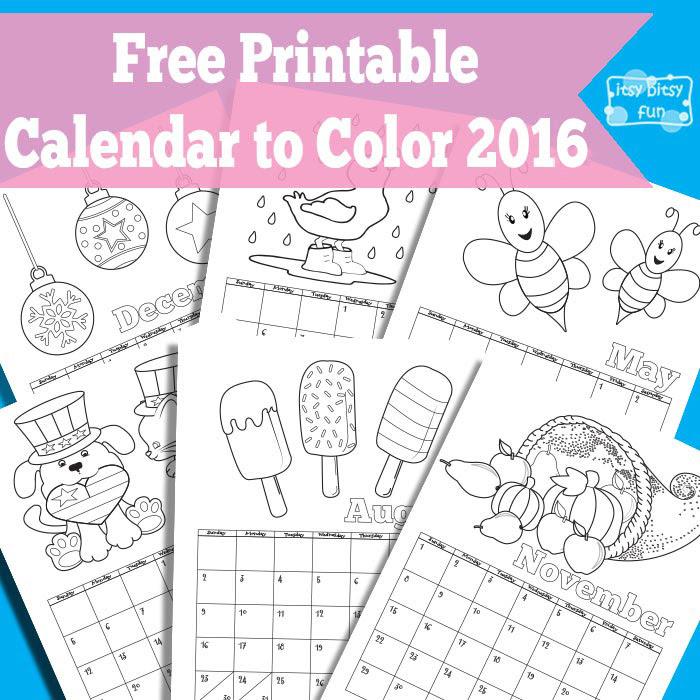 printable_calendars_for_kids_3