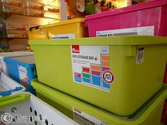 2012-12-145 Lock & Lock BF Homes LR (4)