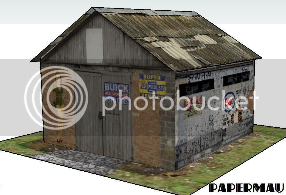 photo old.garage.papermau.0002_zpsq9tdm6vv.jpg