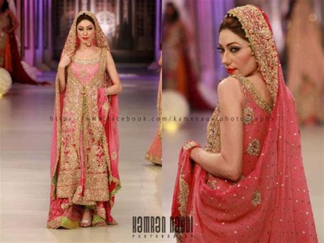 Eastern Wedding Dresses and Formal Wear for Women