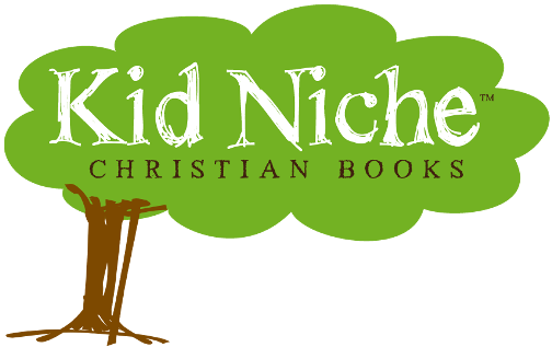 Kid Niche Christian Books