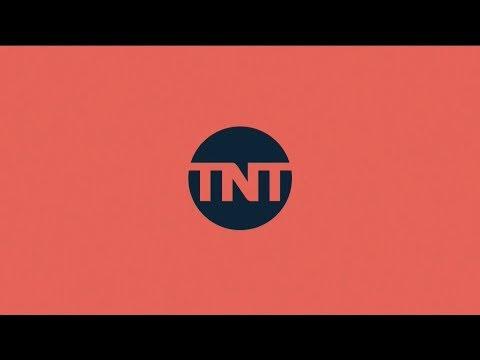 TNT Ao Vivo