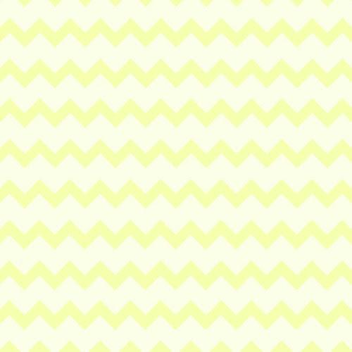 35-margarita_monochromatic_med_CHEVRON