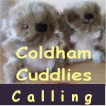 Coldham Cuddlies