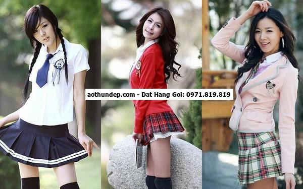 30 thg 8, 2013 - Một trường THPT ở Florida, Mỹ đã cấm các hoạt náo viên đồng phục hoạt náo của trường vì không, đủ đứng đắ