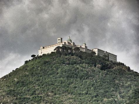 Monte Cassino.   World War 2   Pinterest   Monte cassino
