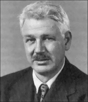 Carleton Coon