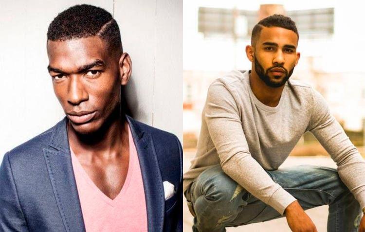 tendencia-corte-afro-masculino