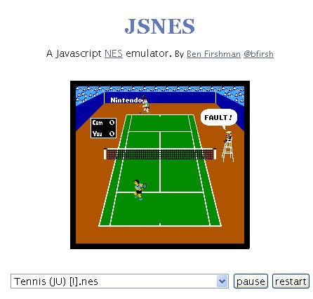 jnes-03