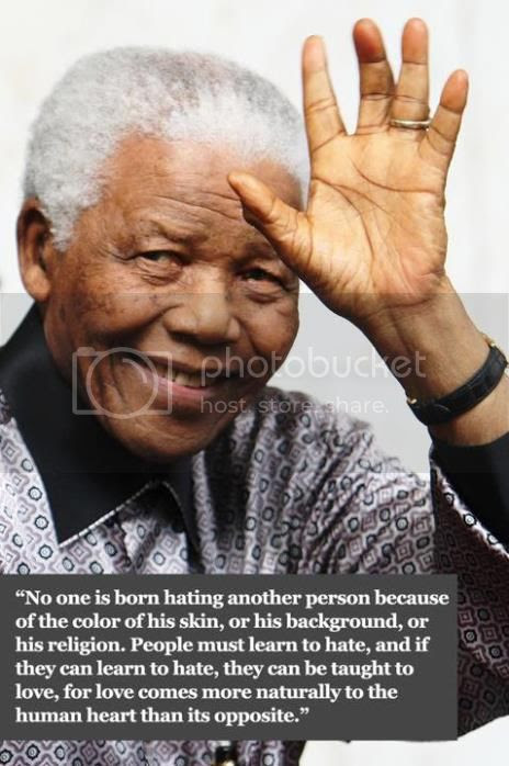 photo 04NelsonMandelas7MostFamousQuotes_zpsd2fc54fb.jpg