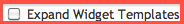 expand-widgets