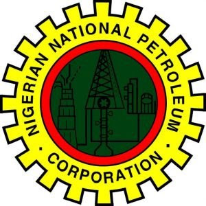 NNPC subsidiary resumes international shipping of crude oil