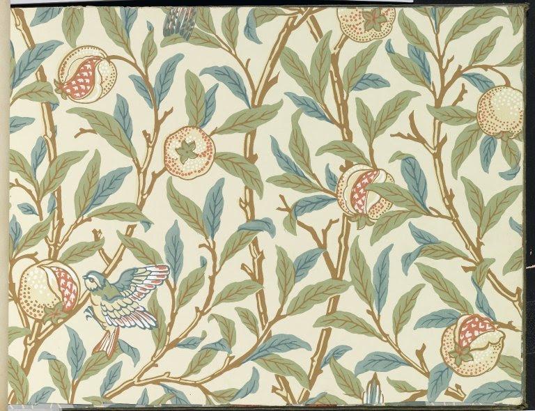Scenery Wallpaper: Wallpaper Samples Free
