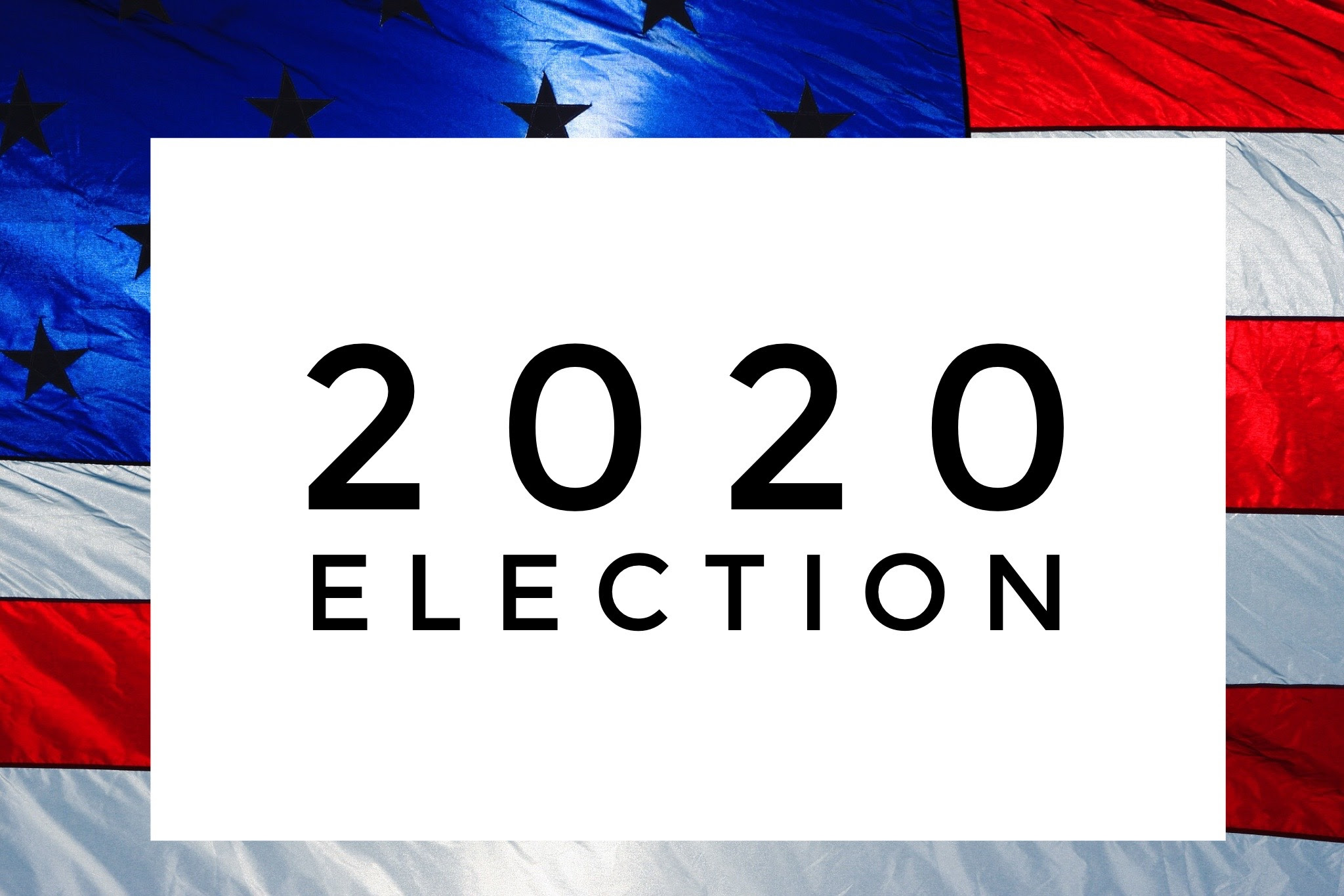 ליסטע פון 2020 דעמאקראטן