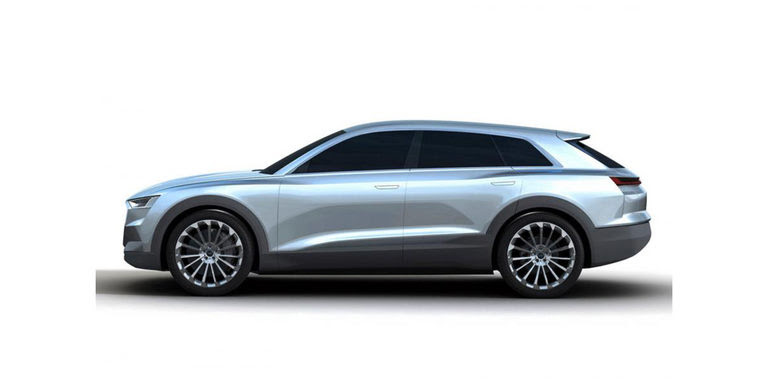 audi-c-bev-concept-render-leak-side