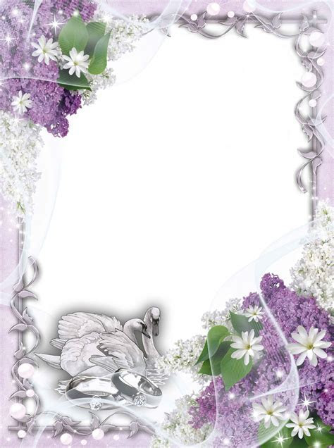 wedding frame   Your Blog Description