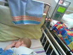 peeter karl haiglas