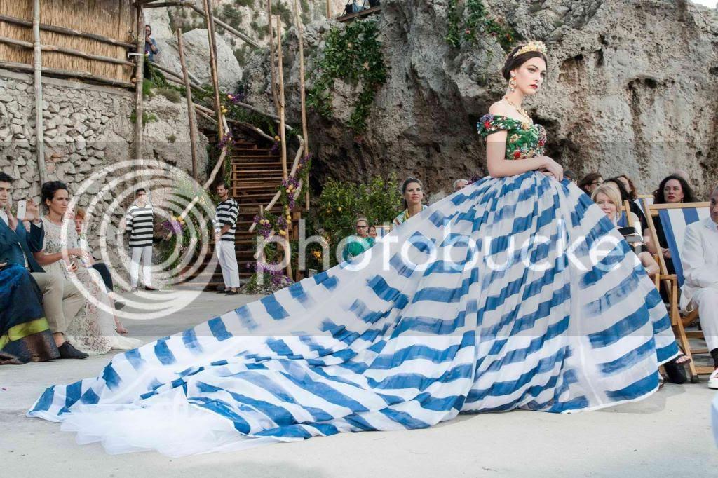 Dolce & Gabbana Alta Moda Show in Capri photo dolce-gabbana-alta-moda-couture-fall-2014-01_zps6607f332.jpg
