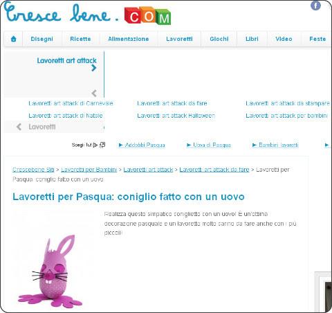 http://lavoretti.crescebene.com/lavoretti-per-pasqua-coniglio-fatto-con-un-uovo/