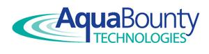 AquaBounty technologies