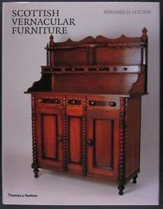 Antique Scottish Furniture Scotland Chair Table Chest Sofa Cupboard Amp More  eBay