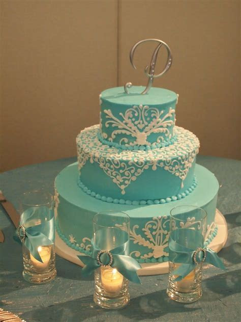 Beautiful The Best Wedding Cakes In The World With Best
