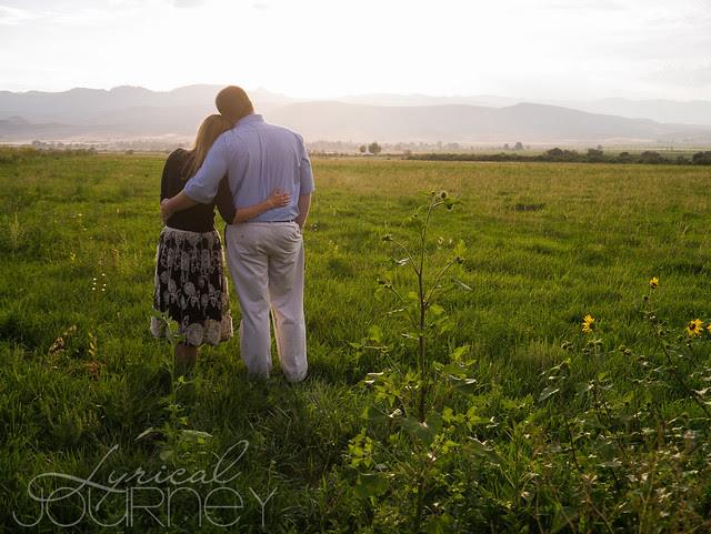 2012.08 Aurora Jason & Jerica (54 of 69)