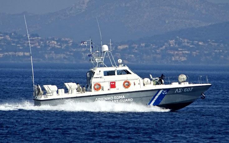 Αδέλφια τα θύματα της τραγωδίας με το αλιευτικό στην Αίγινα