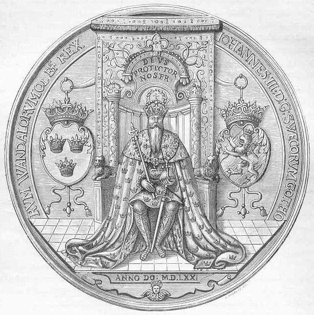 http://upload.wikimedia.org/wikipedia/commons/2/25/Johan_IIIes_sigill.jpg