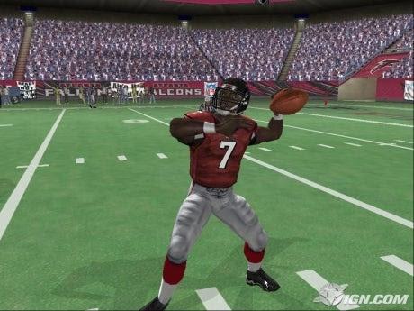 Madden NFL 06  IGN
