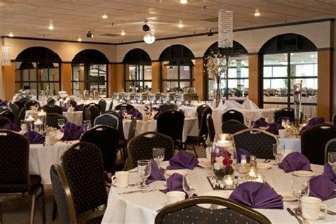 17 Best images about Wedding and Event Venues Grand Rapids
