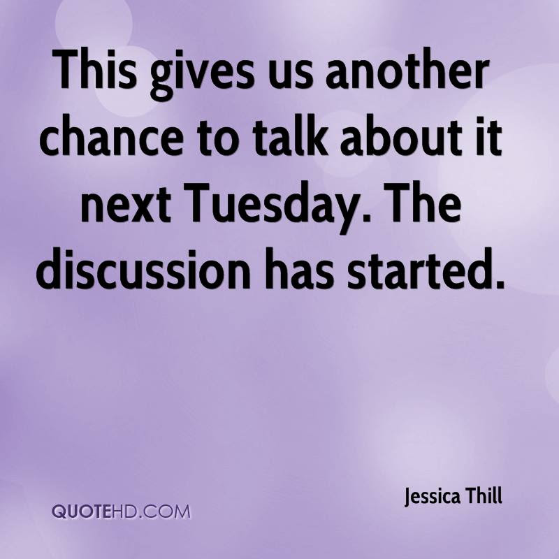 Jessica Thill Quotes Quotehd