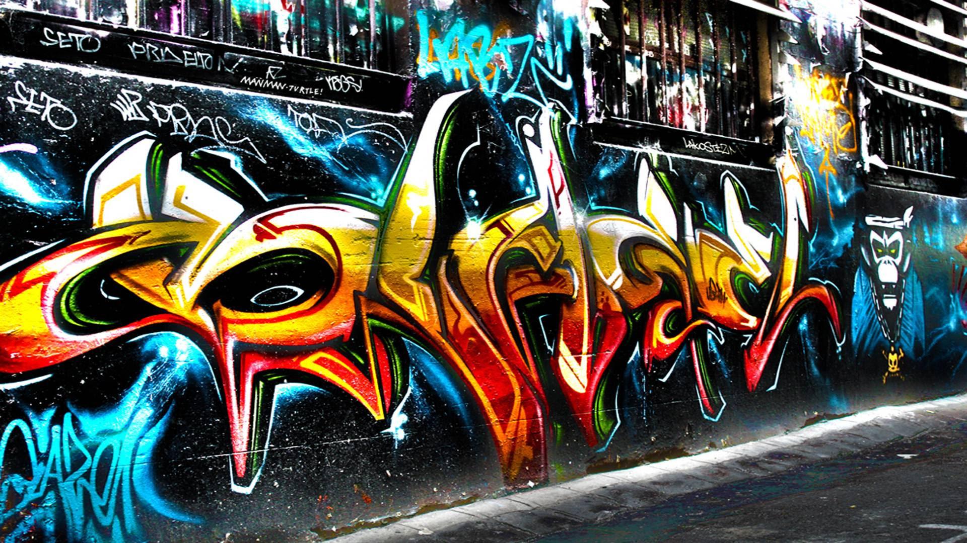 Rap Wallpapers 2015  Wallpaper Cave