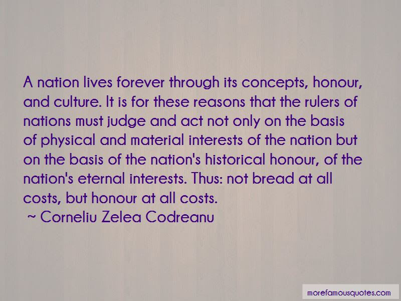 Rulers Of Nations Quotes Top 11 Quotes About Rulers Of Nations From