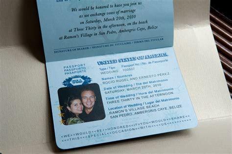 40 Unique Wedding Invitation Designs   DzineBlog.com