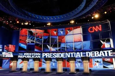 gop-republican-debate-2011