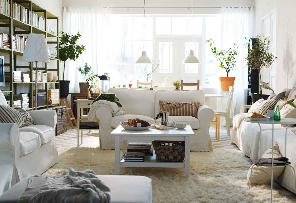 Ikea Living Room Design Ideas, Ikea Living Room Ideas