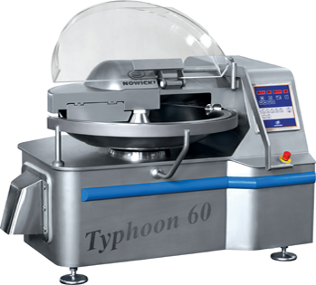 http://nowickiusa.com/wp-content/themes/nowickiusa/img/typhoon-60.png