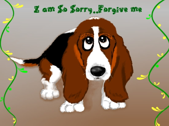 I Am So Sorry Free Sorry Ecards Greeting Cards 123 Greetings